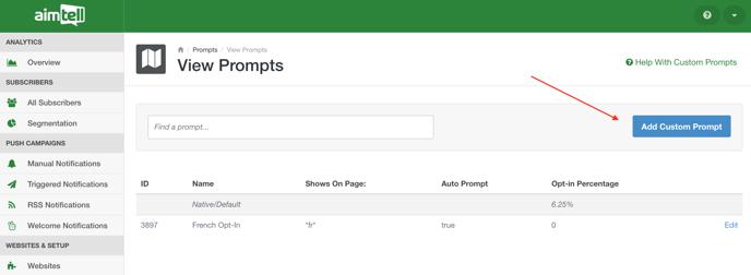 add_custom_prompt