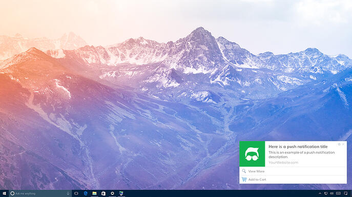 chrome_windows_action_button