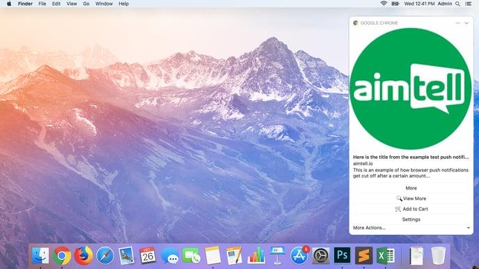 mac_desktop_chrome_action_buttons