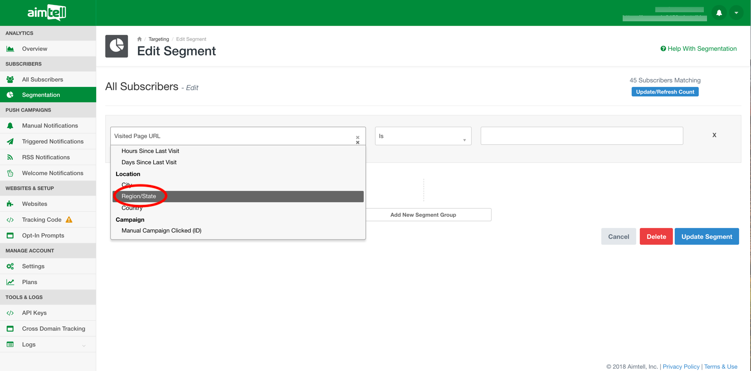 segmentation_options
